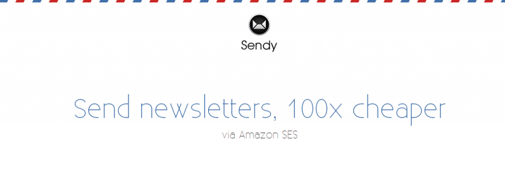 Reduce Email Marketing Costs With Sendy A Review